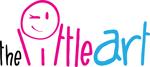 ArtBeat Digital – Qatar Logo